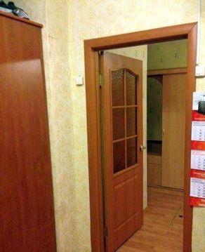 Аренда квартиры, Чита, Ул. Кайдаловская - Фото 2