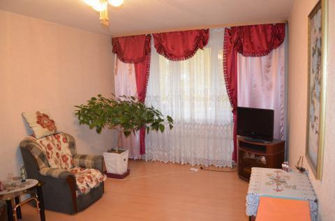 Квартира в Голицыно, Петровское шоссе, дом 1 за 22 т.р. - Фото 2