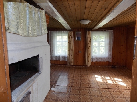 Дом в Пушкиногорском районе - Фото 3