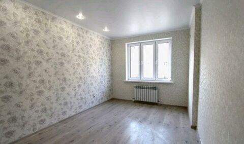 2 900 000 Руб., 1-к. квартира 42 кв.м, 12/13, Купить квартиру в Анапе по недорогой цене, ID объекта - 329448002 - Фото 1