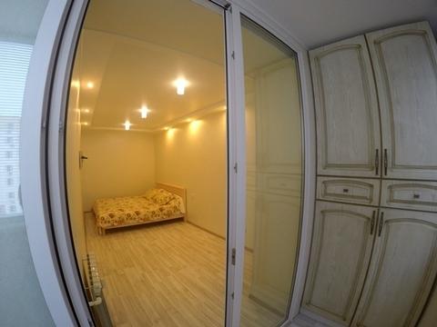 В продаже квартира с идеальным ремонтом по ул. Чкалова 19/ Калинина 22 - Фото 5