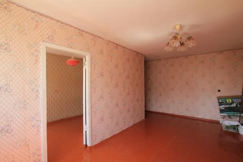 Продается 3-х ком.квартира по ул.Лазоревая 195 - Фото 3