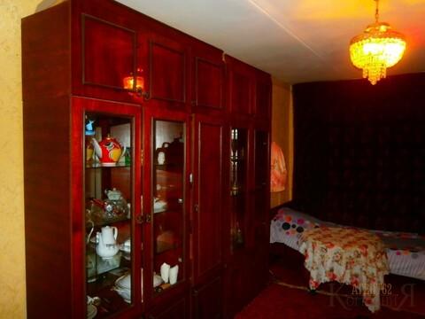 Сдам в аренду 2-комн. квартиру вторичного фонда в Железнодорожном р-не - Фото 2