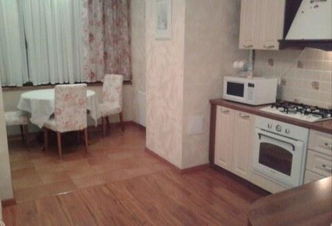 1-к квартира на ул.Чистопольская, 77/2 - Фото 2