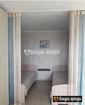 1, Юрия Гагарина ул, 26/2 - Фото 4