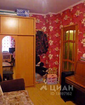 Продажа дома, Мельниково, Зеленоградский район, Ул. Центральная - Фото 1
