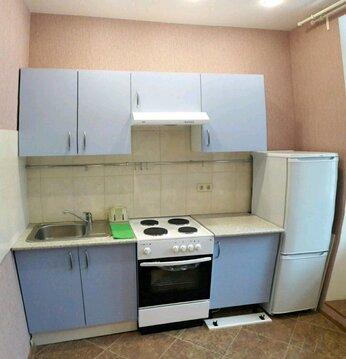 Продается одно комнатная квартира в Химках - Фото 5