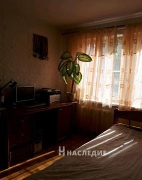Продается 3-к квартира Добровольского - Фото 1