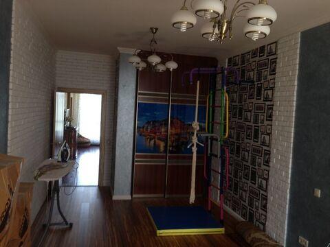 Продажа квартиры, Кемерово, Ул. Притомская набережная - Фото 5