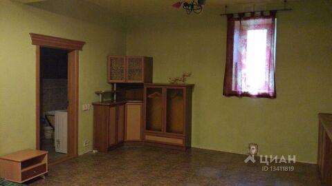 Продажа квартиры, Ижевск, Ул. Советская - Фото 2