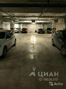 Аренда гаража, Екатеринбург, Ул. Селькоровская - Фото 2