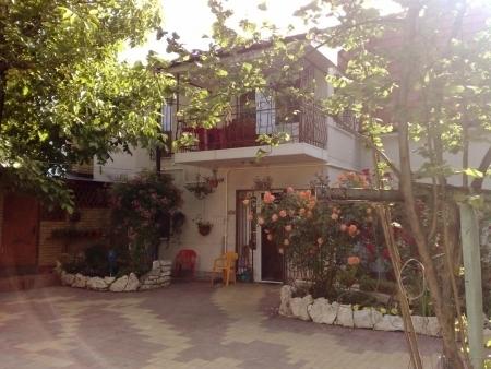 Продается дом в г. Пятигорске - Фото 2