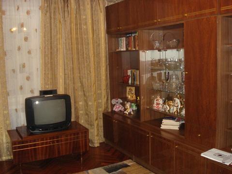 Сдам 1 комн.квартиру, Санкт-Петербург, Московский район - Фото 1