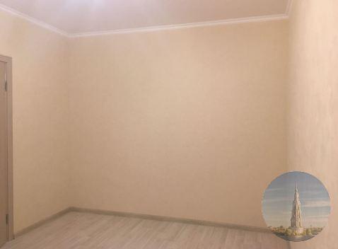 751_1. Калязин. 1-комнатная квартира 31,42 кв.м. в ЖК Берег Волги. - Фото 2