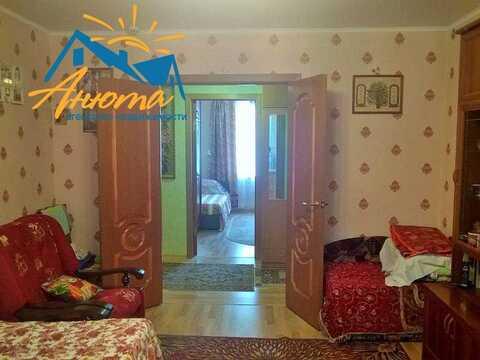 Продам 3-х комнатную квартиру в Жуково, ул. Первомайская 7 - Фото 2