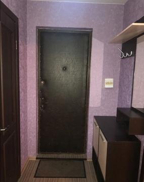 Аренда 1-к квартира новый ремонт 38 кв.м - Фото 2
