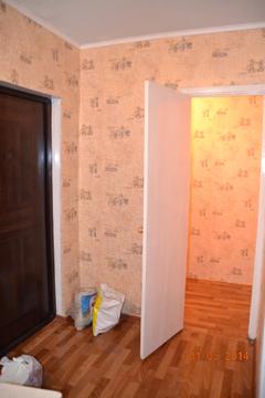 1-комнатная квартира, У/П, Екатеринбург, Ботаника, 8 Марта 185/2 - Фото 3