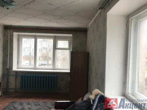 Продажа квартиры, Иваново, Ул. Громобоя - Фото 2
