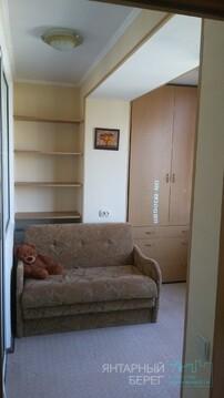 Сдается 2-комнатная квартира по ул. Боцманская, 2, г. Севастополь - Фото 3