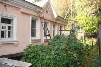 Продажа участка, Барнаул, Ул. Короленко - Фото 1