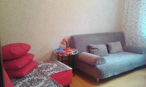 Объявление №66267932: Продаю комнату в 2 комнатной квартире. Москва, Михневский проезд, 8 к1,