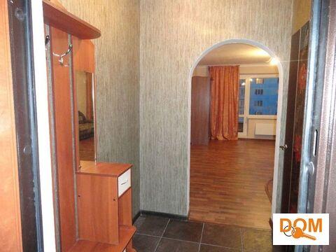 Продажа квартиры, Новосибирск, Ул. Виталия Потылицына - Фото 4
