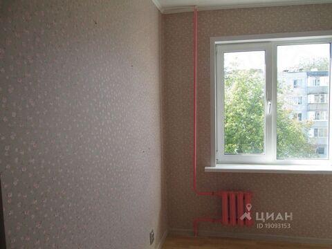 Продажа квартиры, Оренбург, Дзержинского пр-кт. - Фото 2