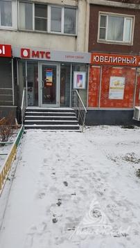 Аренда офис г. Москва, м. Алтуфьево, ш. Алтуфьевское, 88 - Фото 3