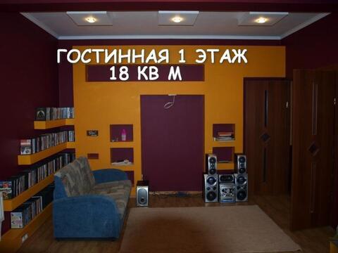 Дом 120 кв.м. на участке 9 сот Всеволожск ул. Социалистическая - Фото 5