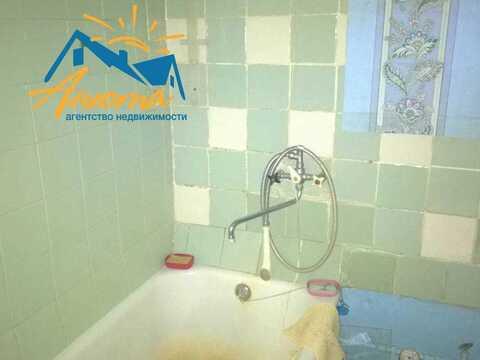 2 комнатная квартира в Жуково, Юбилейная 6 - Фото 5