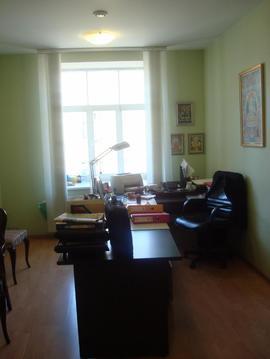 Продажа квартиры, Brvbas bulvris - Фото 2