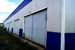 Продажа склада, Тула, Тула - Фото 4
