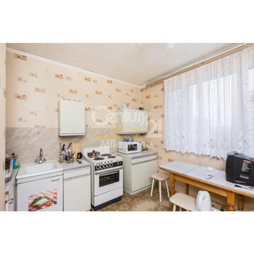 Гурьевский проезд 23к1, Купить квартиру в Москве по недорогой цене, ID объекта - 321672110 - Фото 1