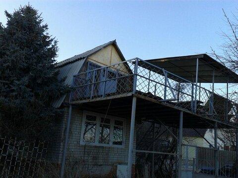Продажа дачи, Саратов, Усть-Курдюмское ш - Фото 2