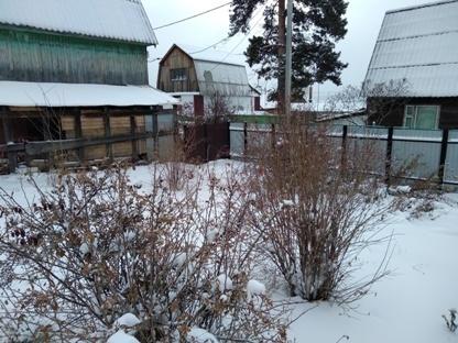 Продажа участка, Маркова, Иркутский район, Мкр. Березовый - Фото 1