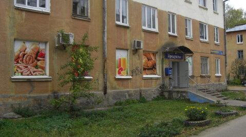Продам торговое помещение 41,4 м2, 1-я линия, отдельный вход - Фото 5