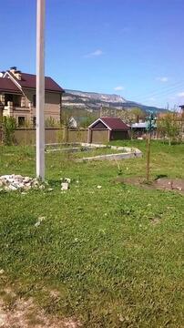 Земельный участок в Предгорном районе - Фото 3