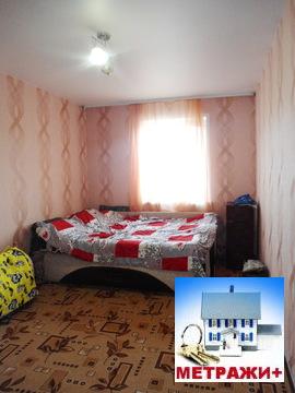 2-этажный коттедж в Камышлове, ул. Закамышловская - Фото 5