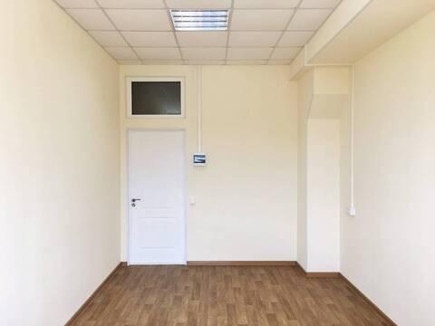Сдаются офисные помещения в Севастополе! - Фото 2