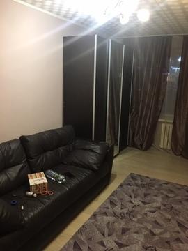 Сдам 3-х комнатную квартиру 58м на длительный срок в г. Щёлково - Фото 4