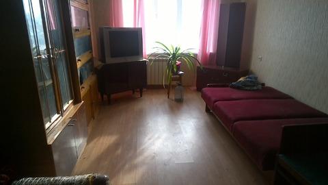 Сдам 1-комнатную квартиру по ул. Каштановая - Фото 1