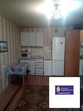Продается комната в семейном общежитии на Курчатова 43. - Фото 5
