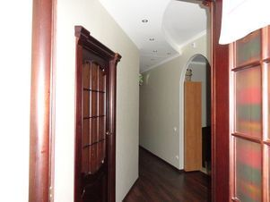 Продажа квартиры, Сургут, Ивана Кайдалова наб. - Фото 2