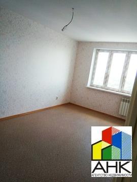 Квартира, ул. 8 Марта, д.17 к.А - Фото 4