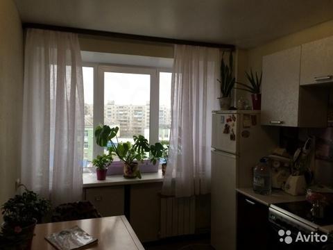 Сдам квартиру по ул. Щербакова 32 - Фото 5