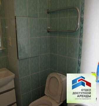 Квартира Красный пр-кт. 70 - Фото 5