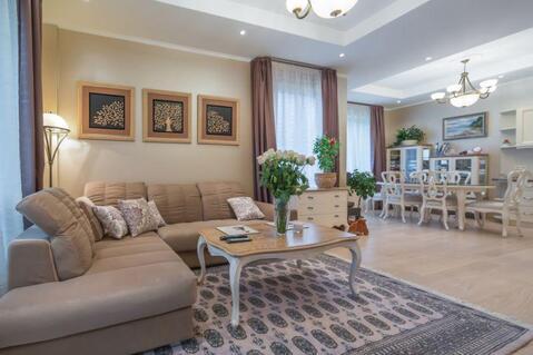 Продажа квартиры, Купить квартиру Юрмала, Латвия по недорогой цене, ID объекта - 313139984 - Фото 1