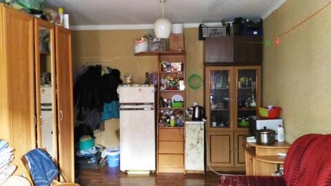 Продам комнату в общежитии в Дубне - Фото 2