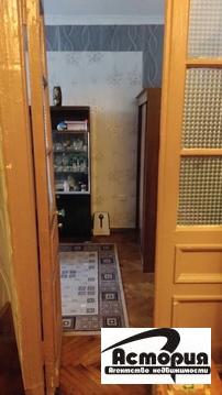 2 комнатная квартира в г. Москва, ул. Дм.Ульянова 10/1 к.1 - Фото 4
