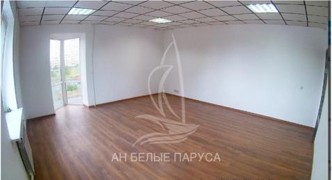 Помещение 32кв.м ул. Симферопольское ш. 6/10 - Фото 4